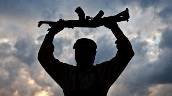 Terrorismo: l'Inghilterra in stato di assedio. Da Londra la testimonianza dell'imprenditore italiano Massimo Tortorella