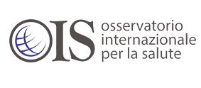 Osservatorio internazionale per la salute